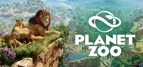Planet Zoo Steam Angebote
