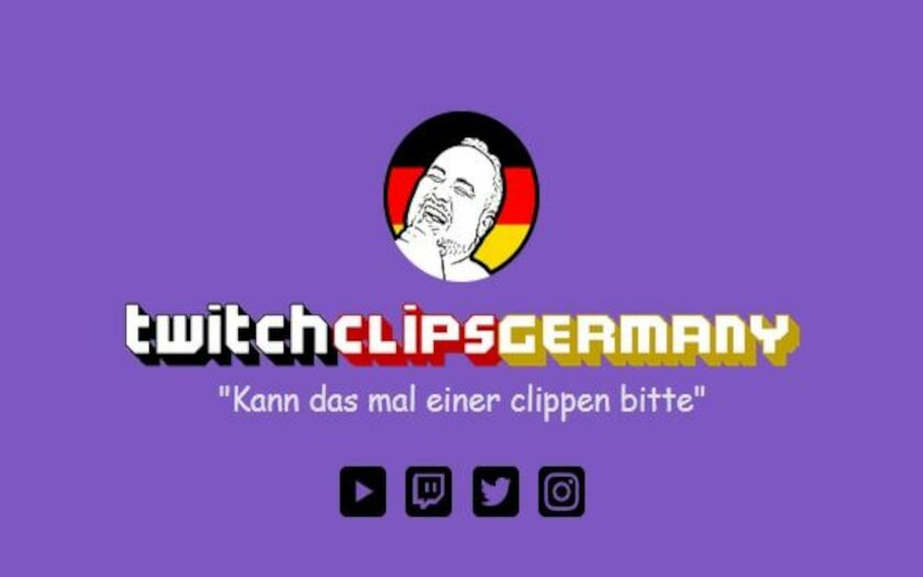twitchclipsgermany interview
